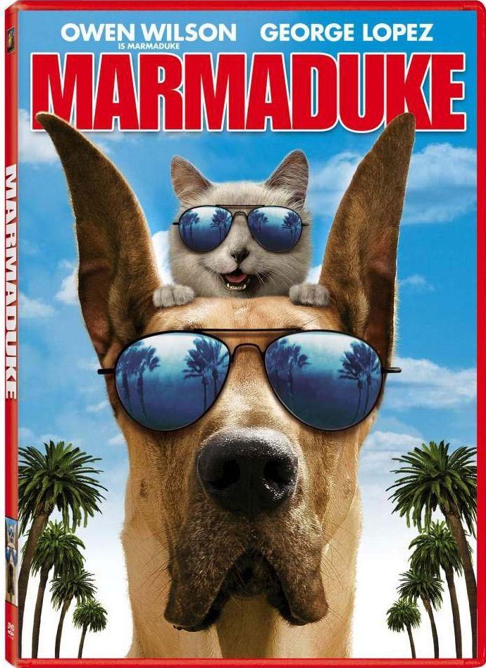 marmaduke-dvd-cover